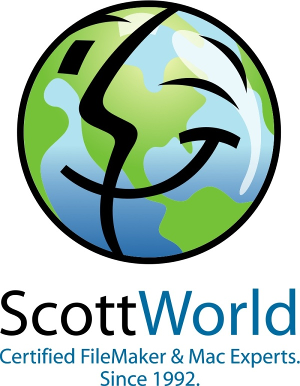 ScottWorld Logo 2