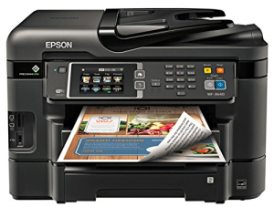 epson_workforce_wf3640